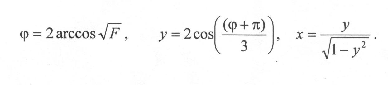 véletlenszám algoritmus